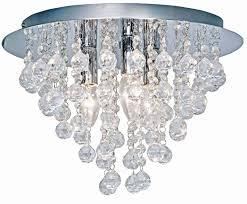 Goldene Deckenlampe Besten Lampe Gold Schwarz Esszimmer
