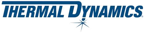thermal dynamics. victor gas equipment thermal dynamics plasma cutting r