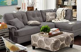 living room furniture. chic living room furniture sectionals