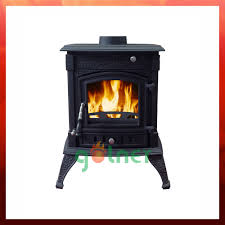 cast iron wood stove door cast iron wood stove door supplieranufacturers at alibaba com