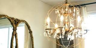 metal orb chandelier rope orb chandelier orb chandelier or metal orb chandelier rustic rope design orb metal orb chandelier