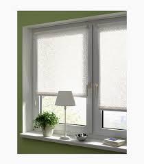 Mückenschutz Balkon Fliegengitter Insektenschutz Fenster Mückenschutz