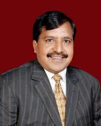 rotary club of ghaziabad ch jiv vihar greetings from rtn ramesh aggarwal dist governor nominee 2012 13