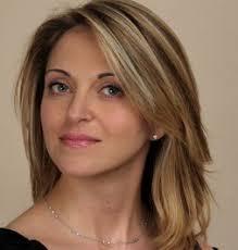 Cristiana Lattuada responsabile della comunicazione ed rp di Mini. Maria Conti event mktg manager di Bmw ... - lattuada