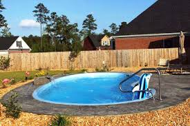 inground pools prices. Fine Pools How Much Does An Inground Swimming Pool Cost And Inground Pools Prices