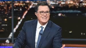 Stephen Colbert Captures Late Night Ratings Crown In 2018 19