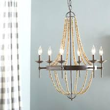 chandeliers farmhouse style chandelier 6 light candle chandeliers lights and white