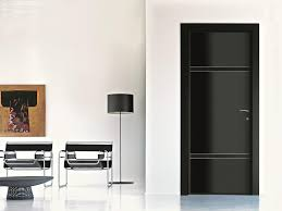modern bedroom doors tv