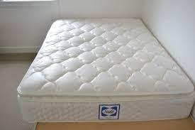 sealy full size mattress moving sale all furniture must go syafiq noor