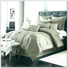 nicole miller duvet set miller ing silver i love comforter set grey nicole miller duvet cover