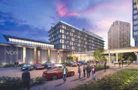 lifetime fitness customer service phipps plaza goes mixed use adding nobu and lifetime fitness buckhead