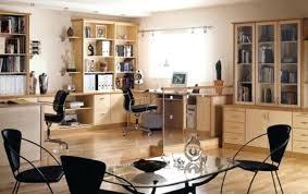 Design Home Office Space Impressive Design