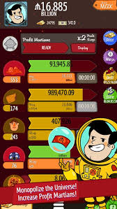 Adventure Capitalist Mod Apk 7 8 0 Unlimited Money Download
