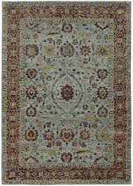 oriental weavers andorra 7155a rug