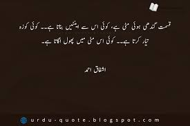 Life Quotes Reality Of Life Quotes In Urdu