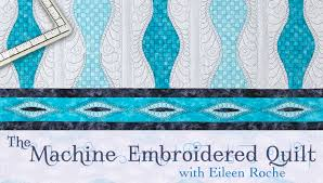 Online education Learn embroidery | Echidna Sewing - Brother ... & Online education Learn embroidery | Echidna Sewing - Brother Sewing & Embroidery  Machine Experts Adamdwight.com