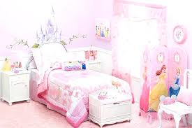 princess toddler bed set piece intended for sheet bedding and frog disney the twin comforter sheets princess and frog bedding disney the twin