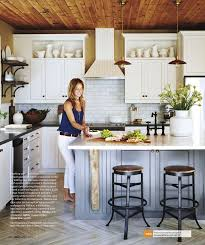 Is Travertine Good For Kitchen Floors 5 Kitchen Trends Youll Love Rustic Wood The Floor And Travertine