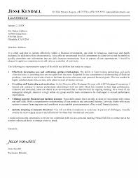 sample letter to loan officer mortgage loan officer cover letter officer cover letter ideas