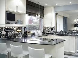 modern kitchen design 2012. Wonderful 2012 Best Kitchen Designs 2012 Modern Design Trends  With Modern Kitchen Design