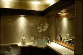 lighting in bathroom. Bathroom-lighting-fixture- 006 Lighting In Bathroom G