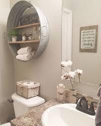 spa towel storage. Full Size Of Bathroom:diy Small Bathroom Storage Ideas Diy Basement Spa Towel .