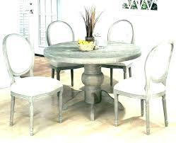 black dining room table astounding black dining room sets white round dining table set white