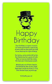 Happy Birthday Signs To Print Funny Happy Birthday Signs Pin By On Banners Str3am