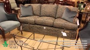 Furniture Amazing Carolina Furniture Outlet Hickory Nc Amazing