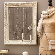 Old picture frame ideas Window Frames Picture Frame Ideas For Doityourself Project Homedzine Home Dzine Home Decor 10 Alternative Uses For Picture Frames
