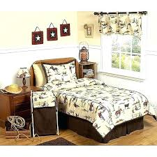 cowboy bedding amazing comforter set image of cowgirl room decor pertaining to kids western sets popular cowboy bedding