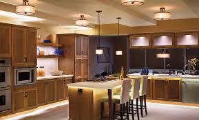 Track Lighting For Kitchen Rustic Modern Track Lighting Desgin Simple Black Kitchen Decor