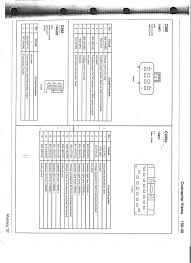 mach 460 wiring diagram 2001 images ford mustang spark plug wiring diagram attachment 143353 design
