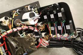kenworth w900l wiring harnesses wiring diagram expert kenworth oem wiring harness wiring diagram centre kenworth w900l wiring harnesses