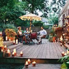 outdoor lighting ideas for parties. Exellent Parties Intended Outdoor Lighting Ideas For Parties I