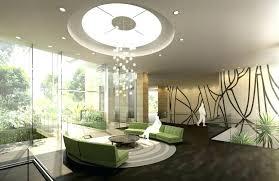 full size of interior design insute australia reviews ociation canada chicago china home improvement astounding clubhouse