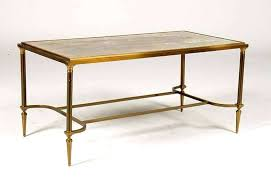round bronze coffee table bronze glass coffee table legs made the table stylish enough to be round bronze coffee table