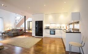 interior led lighting for homes. LED Under Cabinet And Recessed Lighting Interior Led For Homes