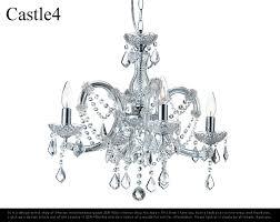 castle4 castle 4 art work studio art work studio ceiling lighting light lamp blowout