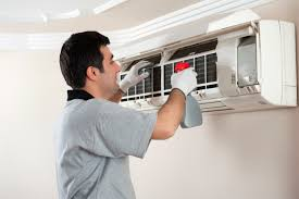 How To Service An Air Conditioner Air Conditioner Service Archives Readon Articlescom