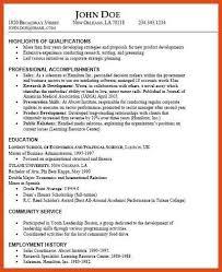 key-qualifications-resume-exle_skills_section_on_resume_technical_exles_for_resumes  key qualifications resume