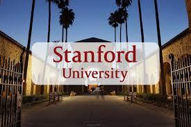Image result for Stanford University,