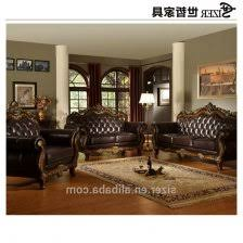 alibaba furniture. China Furniture Online #9 Chinese Stores, Stores Suppliers And Manufacturers At Alibaba I