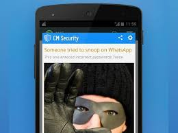 The Gadgets360 For com Antivirus Ndtv Apps Android Best Free OqOfB
