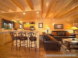 1 bedroom cabin in pigeon forge. pigeon forge cabins 1 bedroom cabin in