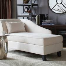 office chaise lounge chair. Furniture : Living Room Chaise Lounge Chairs Home Design Ideas Pertaining To For Office Chair R