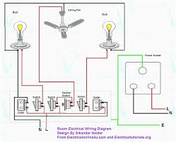 wiring diagrams electrical connection diagram schematic lovely house wiring basics at Residential Wiring Diagrams And Schematics