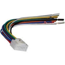 wiring harness walmart wire center \u2022 JVC KD R520 Wiring-Diagram xscorp al16000 00 03 alpine 16 pin wiring harness walmart com rh walmart com stereo wiring harness walmart wiring harness adapter walmart