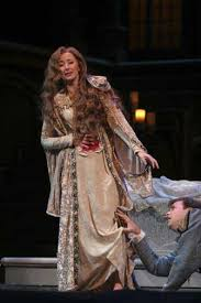 Romeo And Juliet Death Scene Romeo Juliet Online Course By Ross Hagen Part 4 Commentary On
