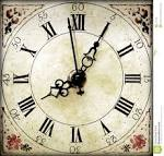 Images & Illustrations of clock face